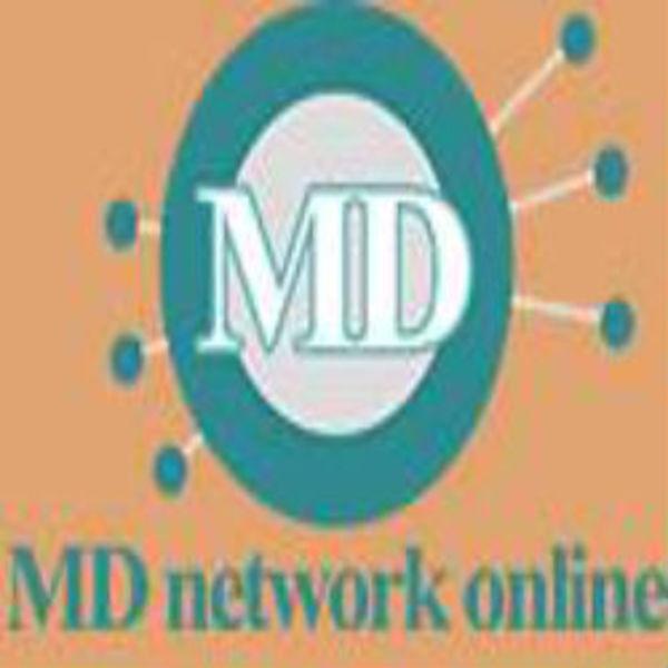 MD Network Online