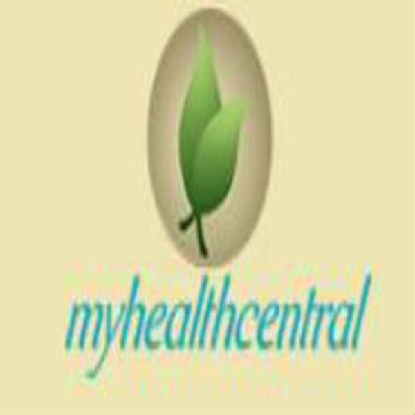 My Health Central
