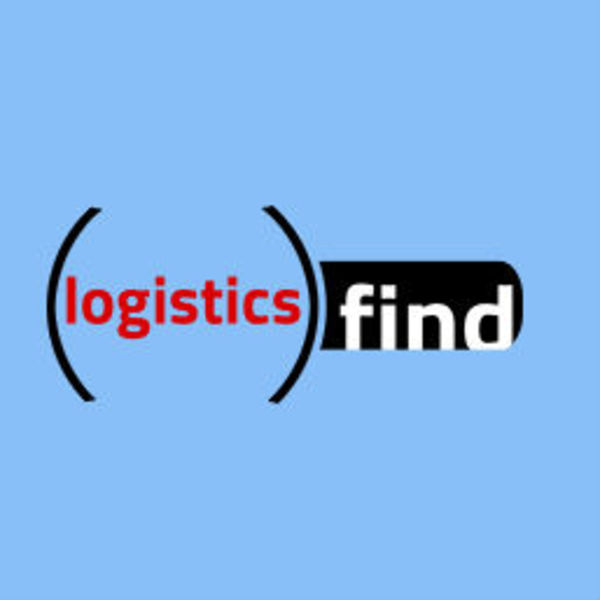 Logistics Find