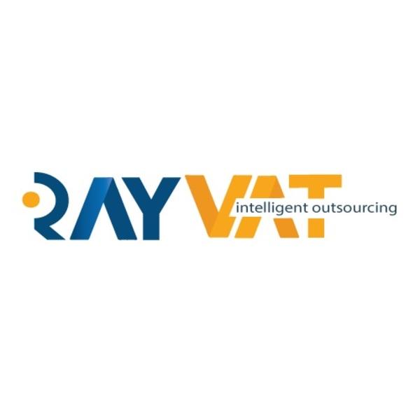 Rayvat Rendering