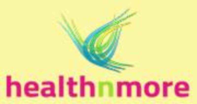 Health n More