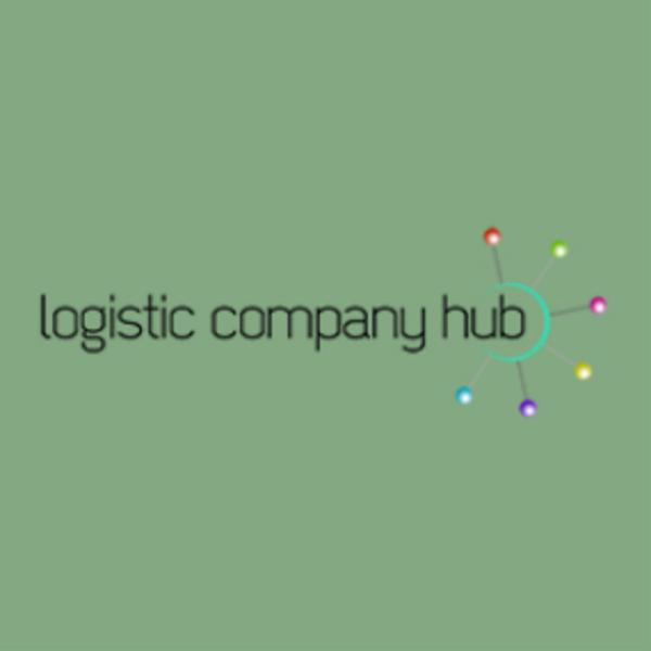 Logistic Company Hub