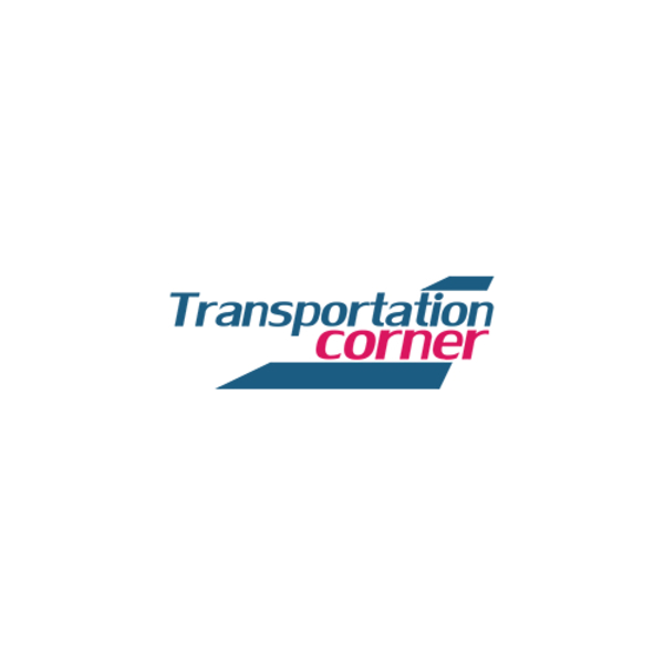 Transportation Corner