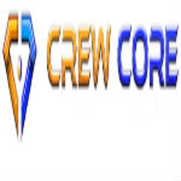 Crew Core Fitness