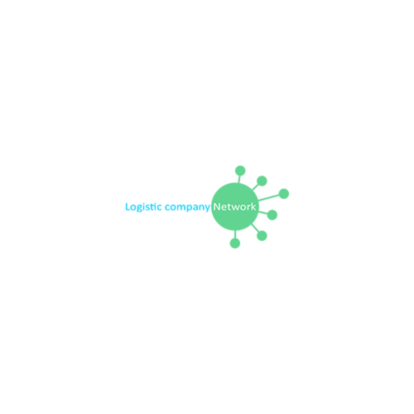 Logistic Company Network