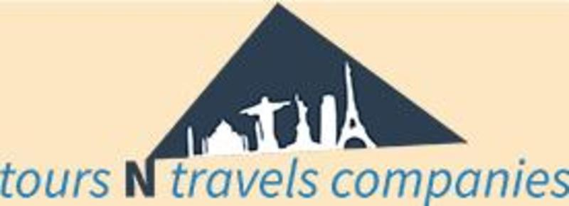 Tours n Travels Companies