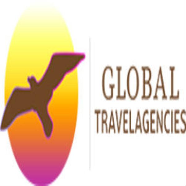 Global Travel Agencies
