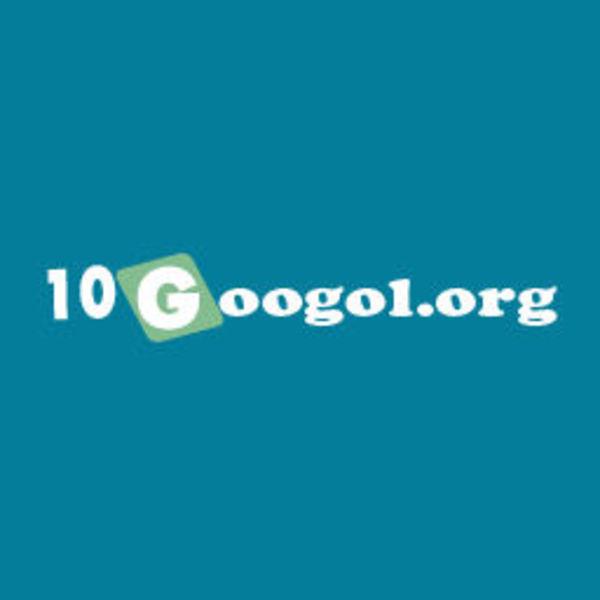 10googol