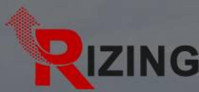 Rizing
