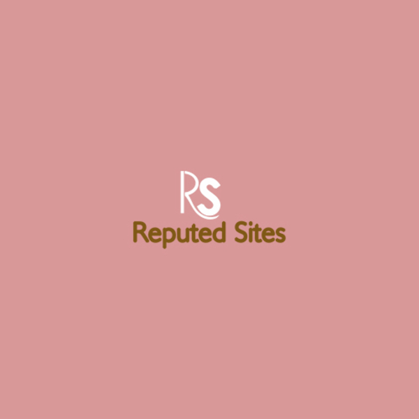 Reputed Sites