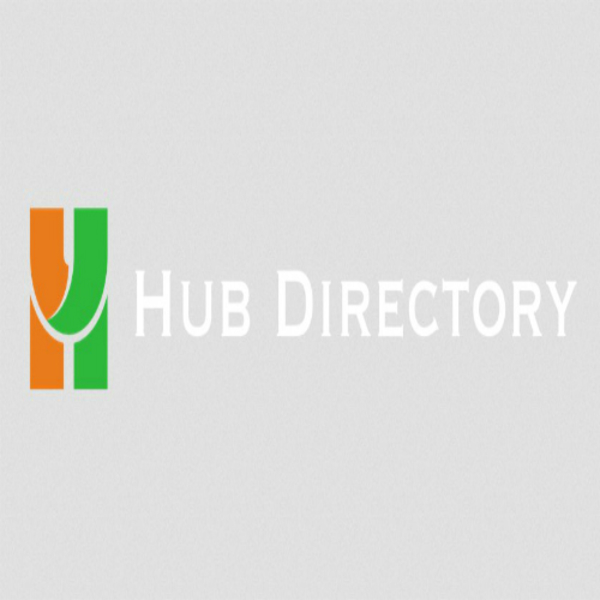 Hub Directory – US