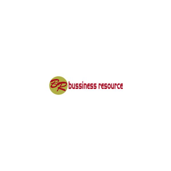 Businessresource