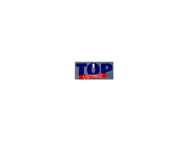 Top Listingz