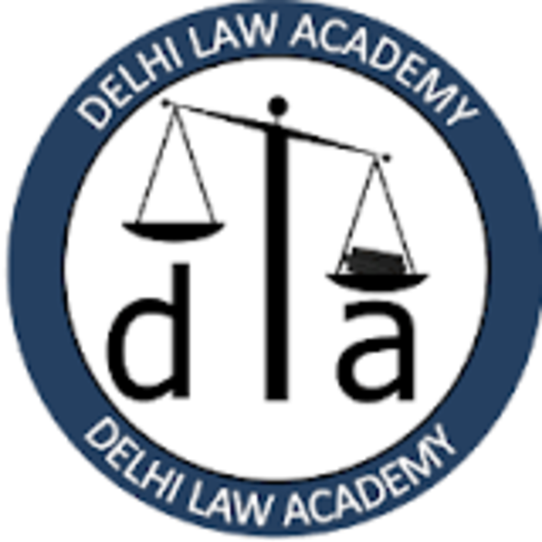 Delhi Law Academy