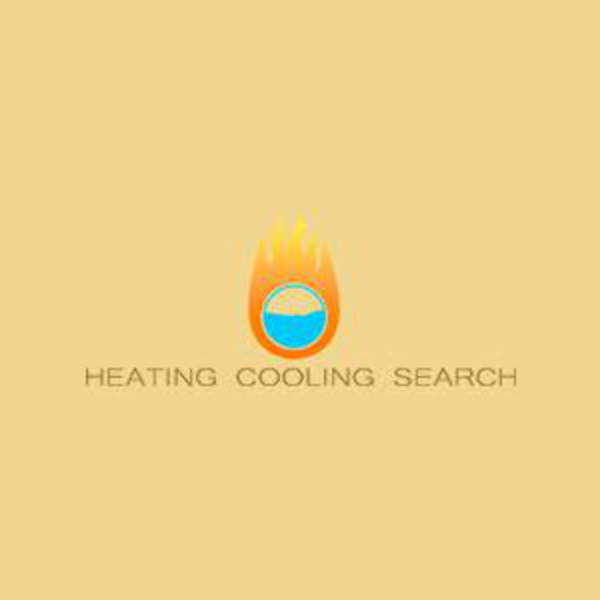 Heating N Cooling Search