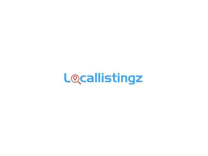 Locallistingz