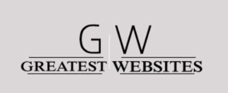 Greatestwebsites