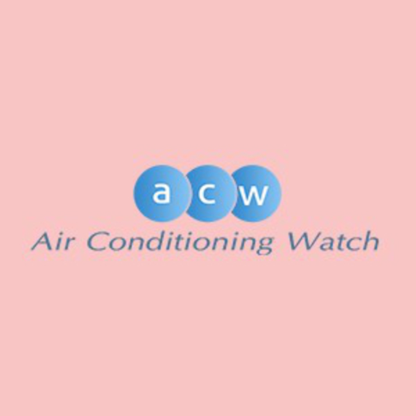 Air Conditioning Watch