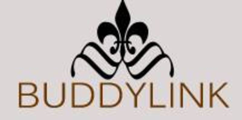 Buddylinks