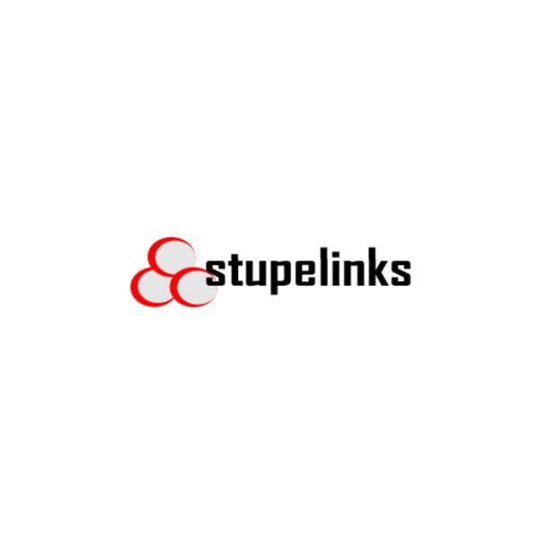 Stupelinks