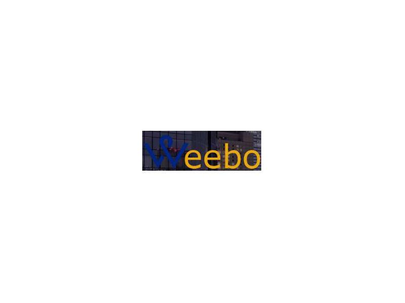 Weebo
