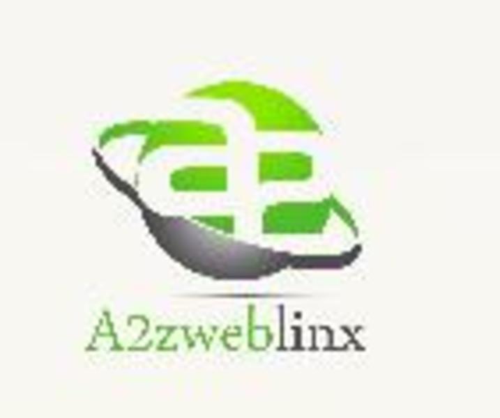 A2Z Web Linx