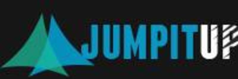 Jumpitup