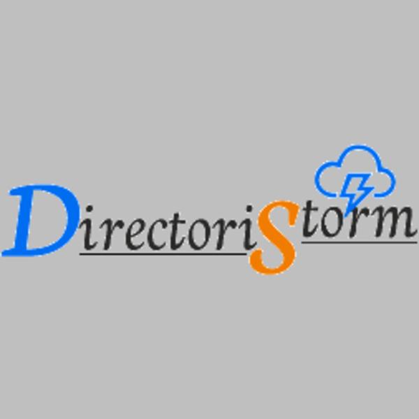 Directori Storm