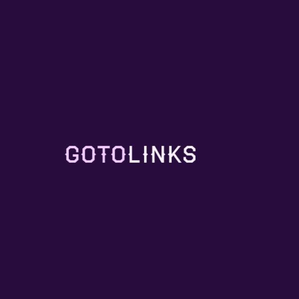 Gotolinks