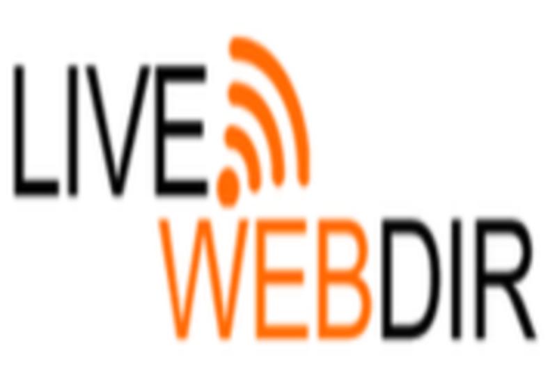 Livewebdir