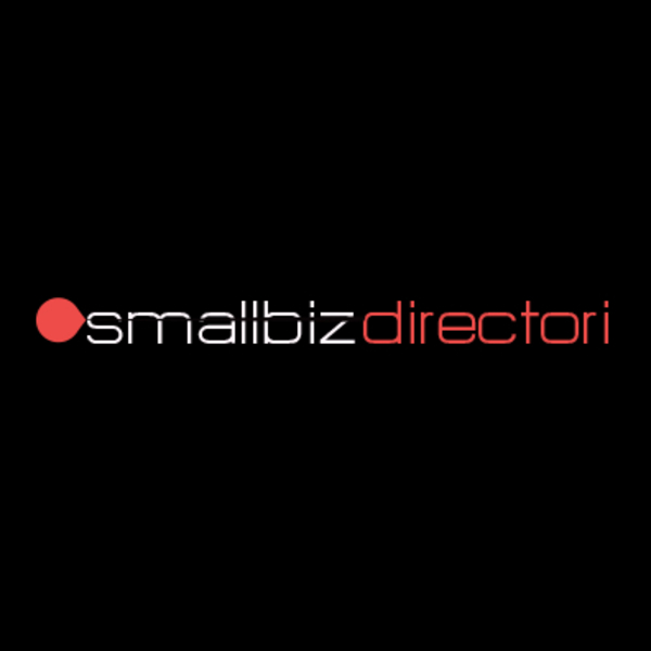 Small Biz Directori