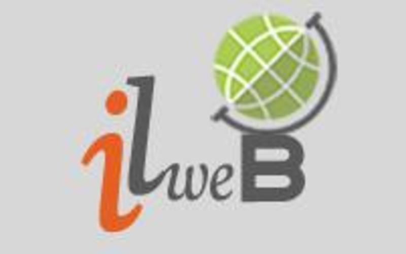 Ilweb
