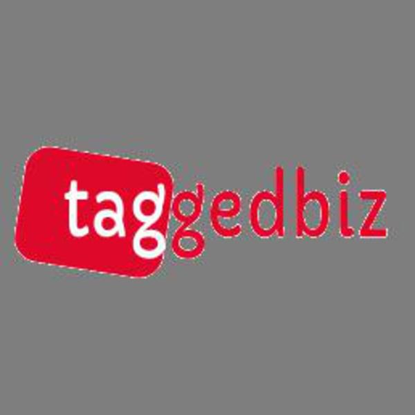 Taggedbiz