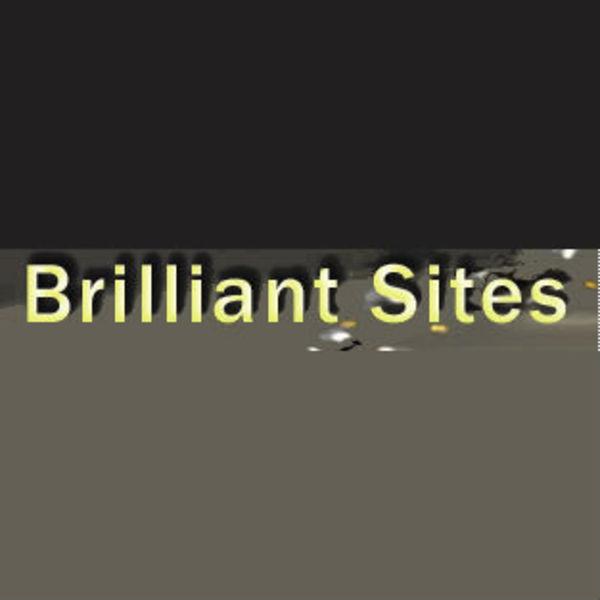 Brilliant Sites