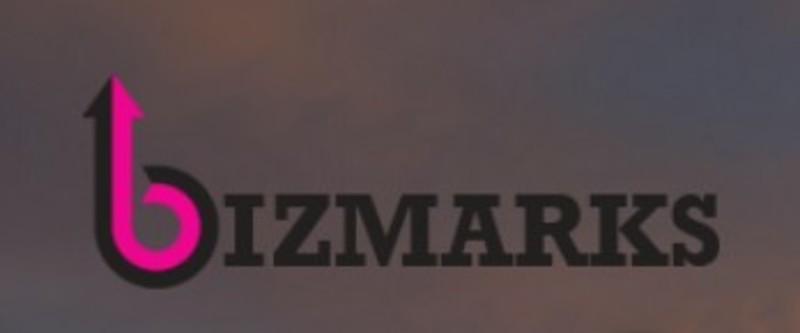 Bizmarks