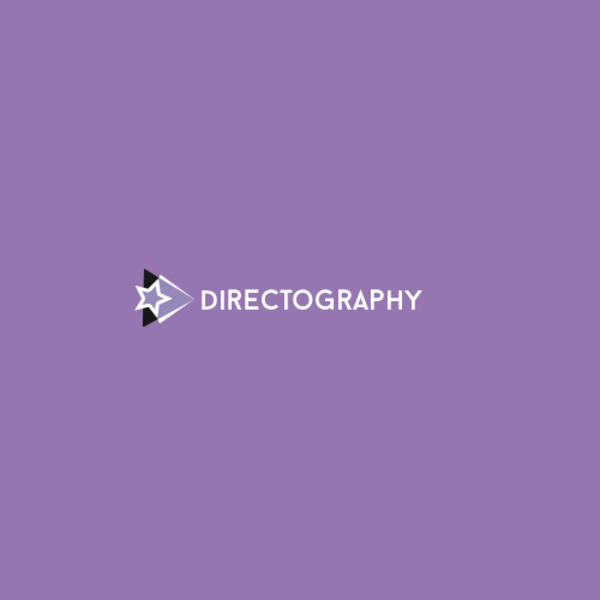Directography