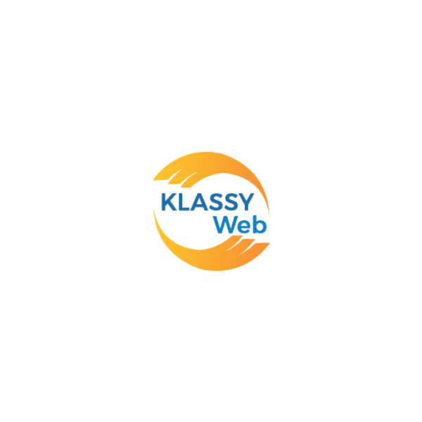 Klassyweb