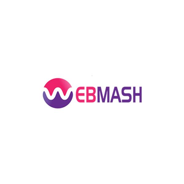 Webmash