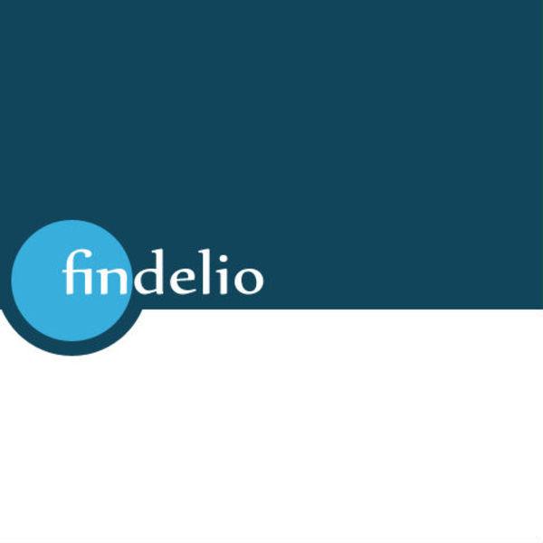 Findelio