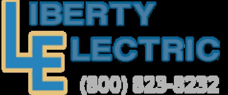 Liberty Electric, Inc.