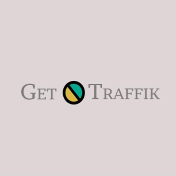 Get Traffik