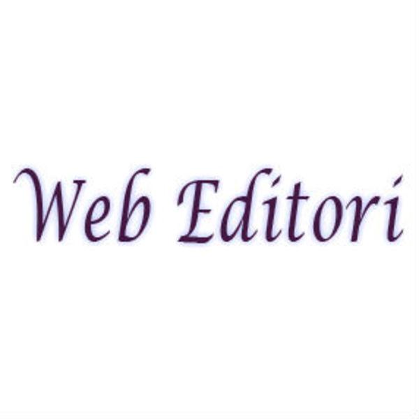 Web Editori