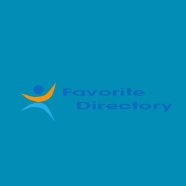 Favorite Directory