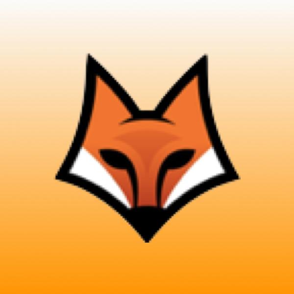 FoxText