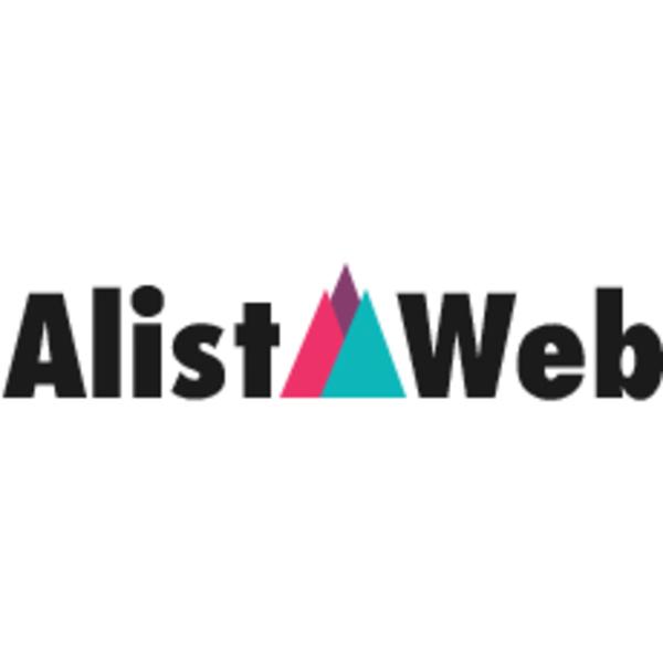 Alistweb