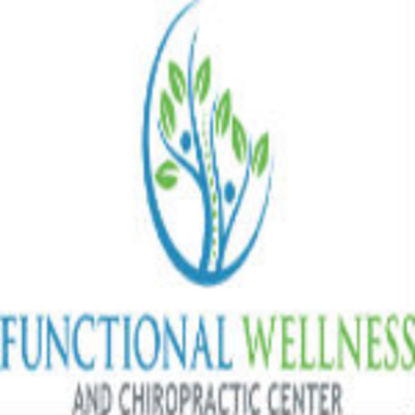 Functional Wellness and Chiropractic Center LLC