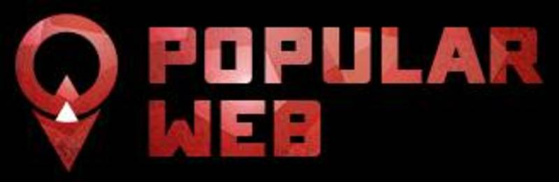 Popular Web