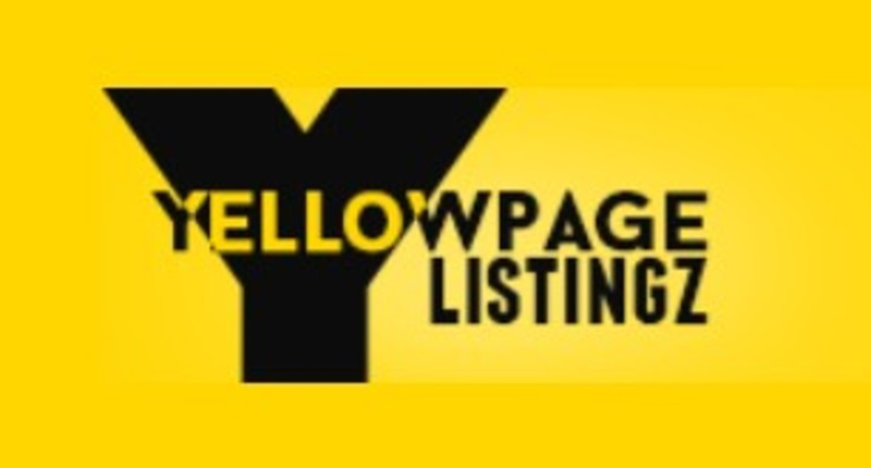 Yellowpage Listingz