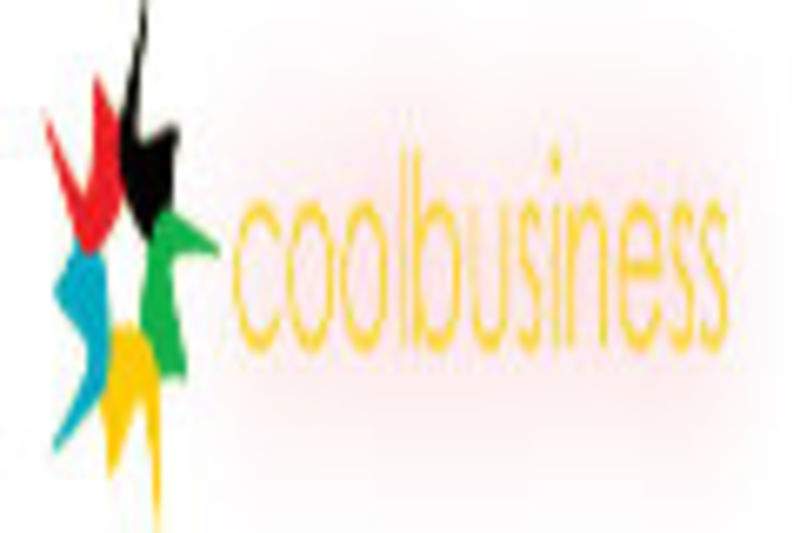 Coolbusiness