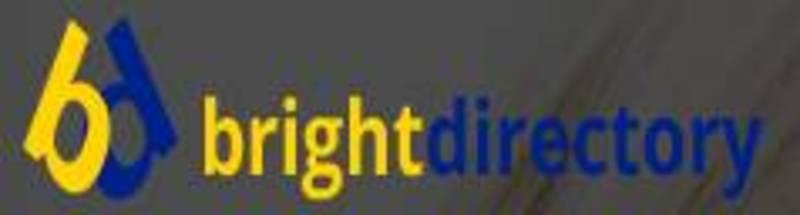 Brightdirectory